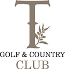 t-golf-country-club