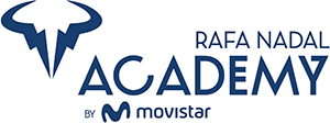 Kooperationspartner Rafa Nadal Academy