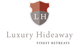 Luxury Hideaway - Luxury Retreats