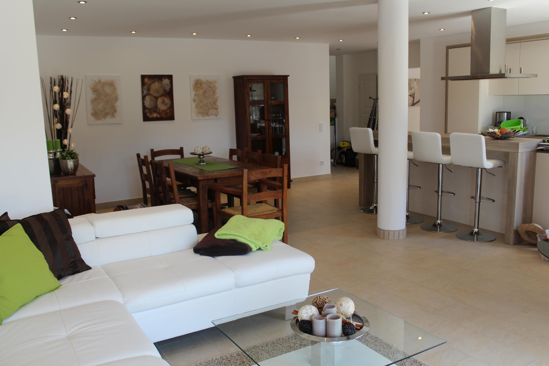 Villa La Vida Mallorca
